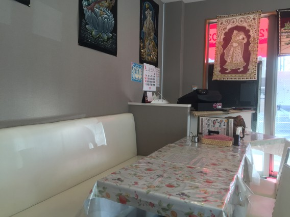 JR茨木駅近くのインド料理 【シャンティ茨木店】 | 【茨木市の ...